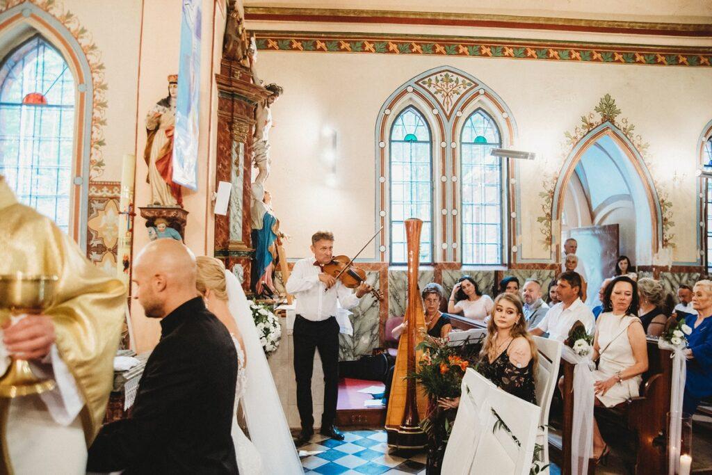 slub_i_wesele_w_stylu_slow_wedding