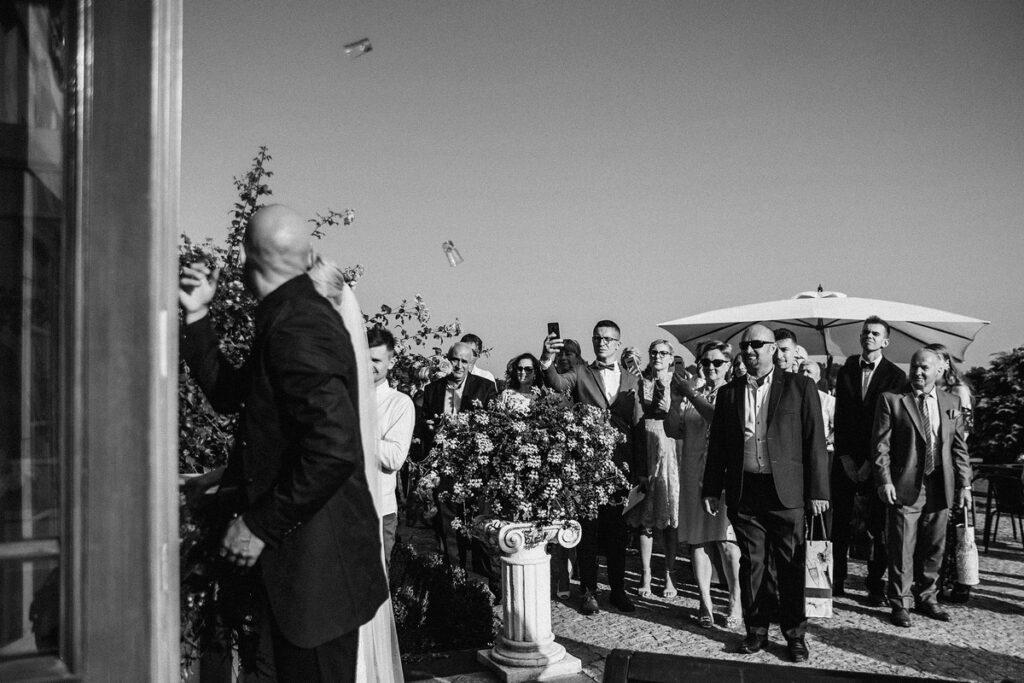 slub_i_wesele_w_stylu_slow_wedding 59