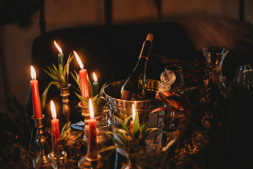 dekoracje_slubne_wino