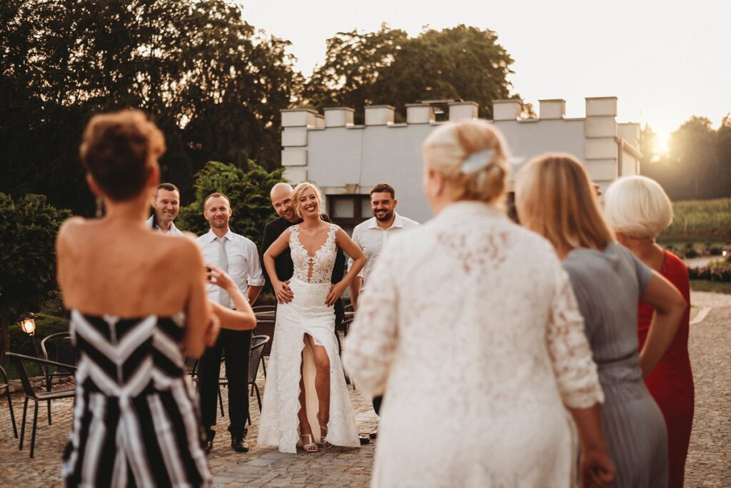 slub_i_wesele_w_stylu_slow_wedding 73